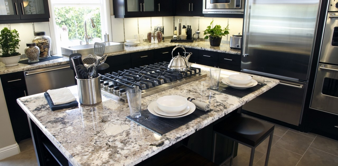 Synergy3 Construction Ottawa Kitchen Flooring Kitchen Renovation Counters Backsplash