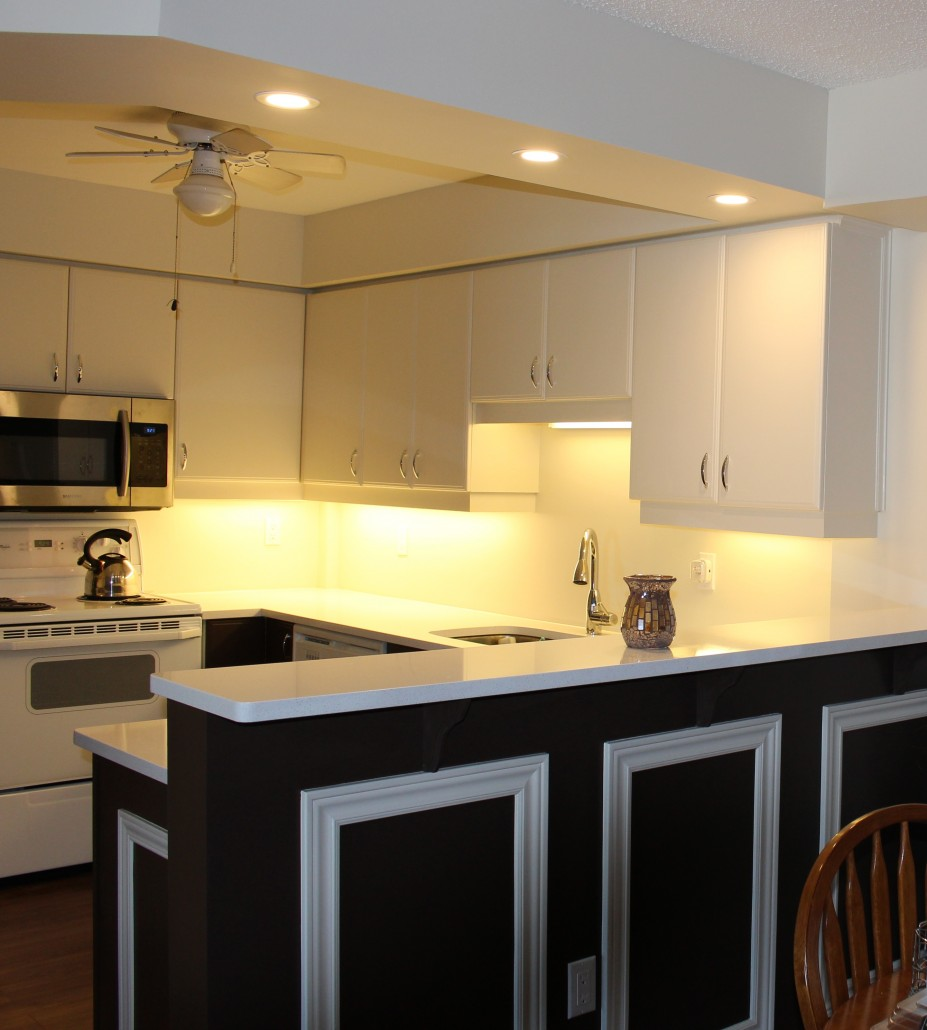 Custom Kitchen Cabinets Ottawa Ottawa Kitchen Renovations Custom Kitchens By Synergy3 Construction