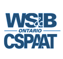 Ottawa renovation - WSIB Certified Business