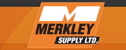 Synergy3 Construction Ottawa Full Build Renovation Contractor Partnered with Merkley Supply Ltd.