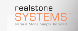 Synergy3 Construction Ottawa Full Build Renovation Contractor Partnered with Realstone Systems Natural Stone