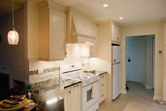 Synergy3 Construction Ottawa Kitchen Renovation, New Kitchen, Classic and Modern Kitchen Style